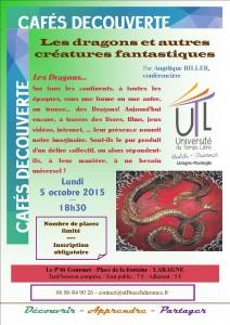 2015-10-05 Dragons