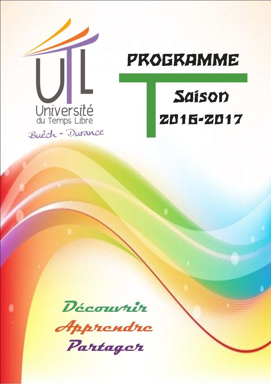 brochure-utl-2016-2017