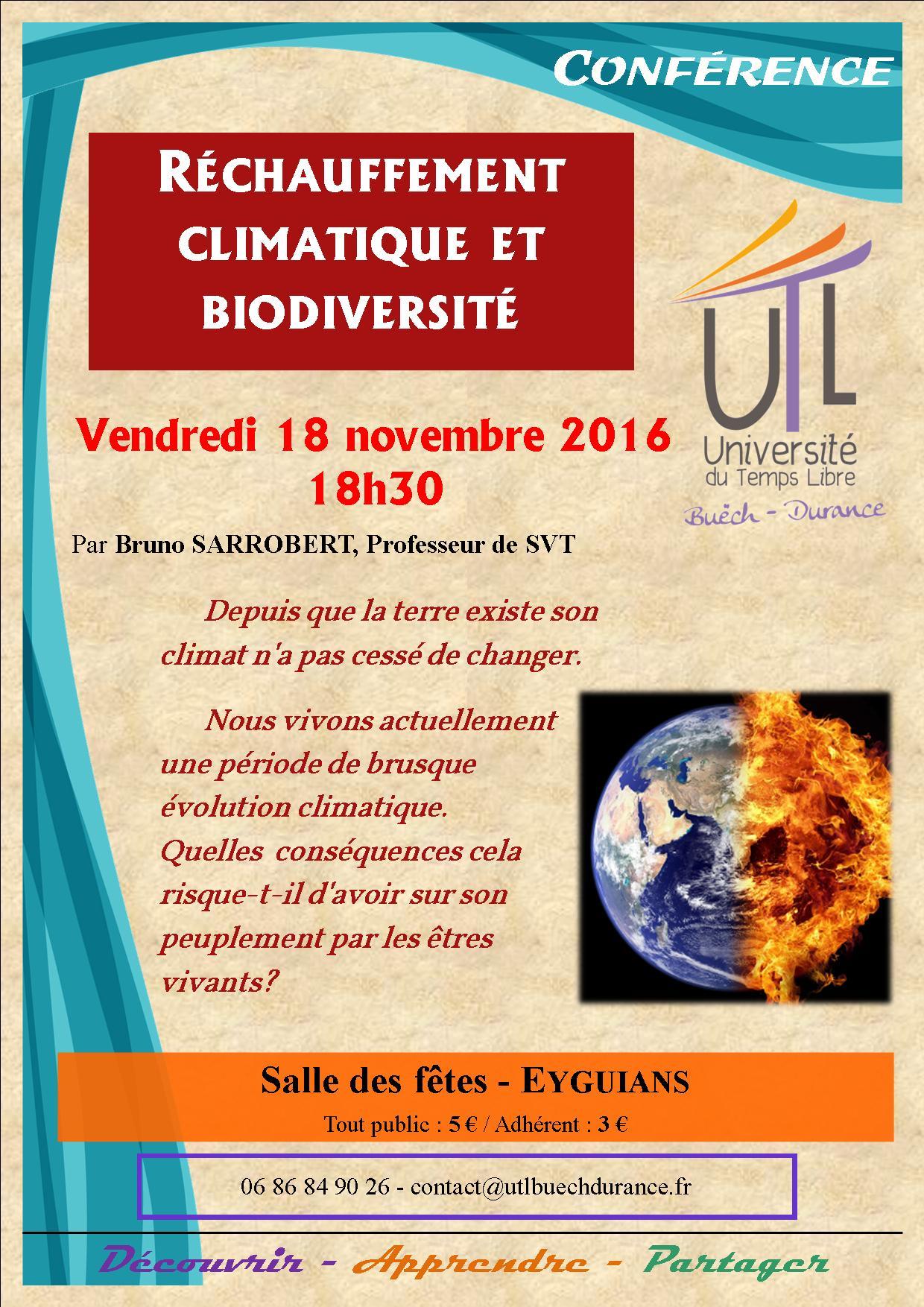 2016-11-18-rechauffement-climatique-et-biodiversite