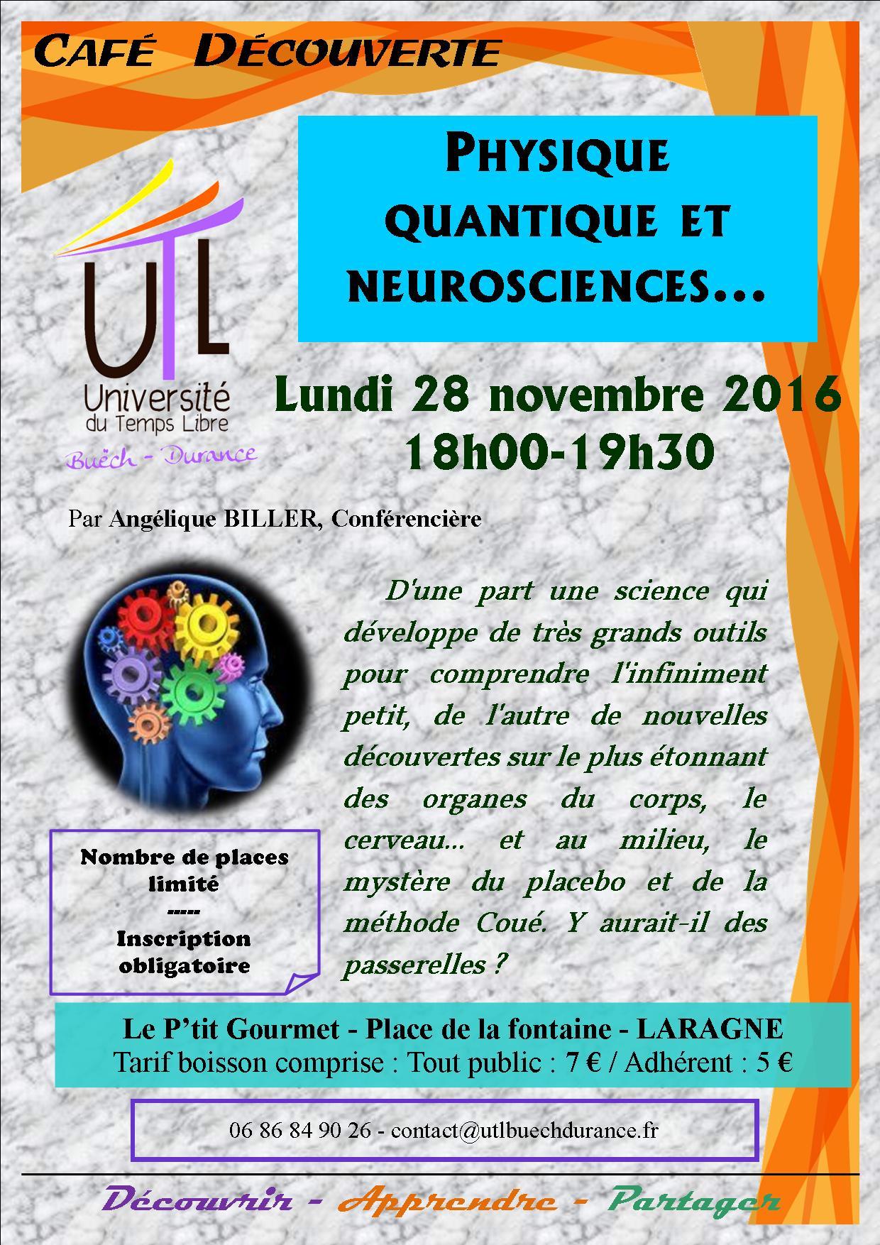 2016-11-28-physique-quantique-et-neurosciences