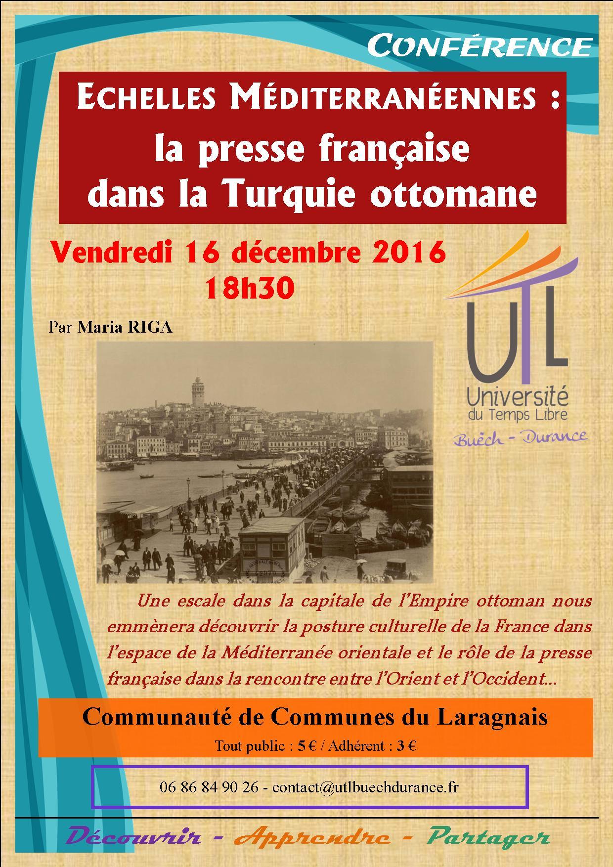 2016-12-16-la-presse-francaise-dans-la-turquie-ottomane