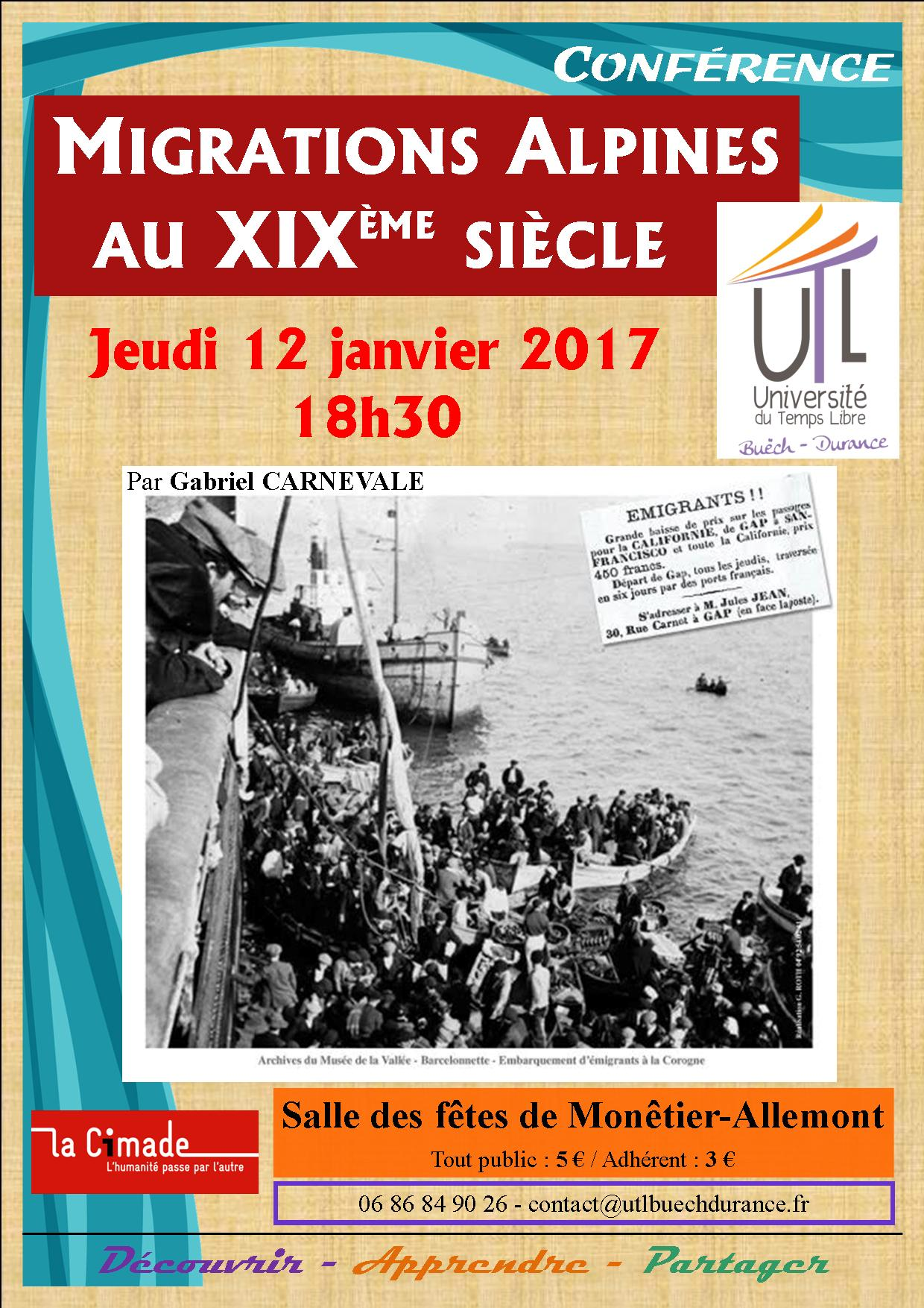 2017-01-12-migrations-alpines-au-xixeme-siecle